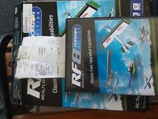 Real Flight 8 RC Flight Sim Horizon Hobby Edition Software Only