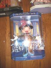 Walt Disney Fabulous Flapper Minnie Mouse Rare