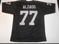 big sale 275e0 e0871 lyle alzado jersey 3xl | eBay