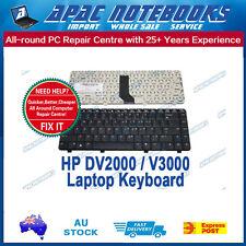 Keyboard For HP Pavilion DV2000,Presario V3000 Series H42 #56