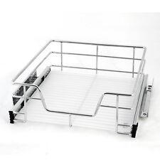 bremermann® cajón telescópico con superficie de almacenamiento, 50 cm