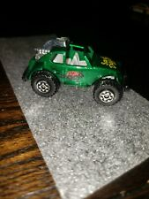 1983 Matchbox Superfast #49 Vw Bug Volkswagen Sand Digger