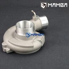 MAMBA Turbo Compressor Housing For SUBARU TF035HM TD04L 13T
