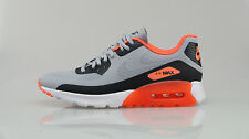 NIKE AIR MAX 90 ULTRA BR Size 38,5 (7,5US)