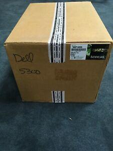 Lexmark 56P1855 T634,T630,T632 110-Volt Fuser Maintenance Kit Genuine/New