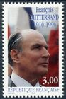 1997 FRANCE TIMBRE Y & T N° 3042 Neuf * * SANS CHARNIERE