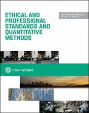 CFA Curriculum Level I 2013 CFA Institute