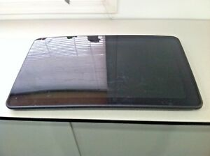 2000-2006 MERCEDES-BENZ W220 S320 S430 ~ SUNROOF GLASS