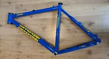 Cannondale F3000 Frame USED BUT SUPER RARE