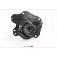 Lagerung, Schaltgetriebe HUTCHINSON 594291