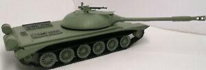1/72 T-22 SR Soviet medium tank RESIN MODEL KIT