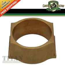 9N617A NEW Ford/Massey Hydraulic Pump Cam Block 8N, 9N, 2N, TE20, TO20, TO30