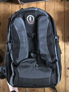 Tamrac Expedition 8x Photography Backpack