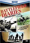 Battlefield Diaries: Extended Cut (DVD, 2005, 3-Disc)