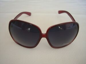 Sun planet COS90040 Sunglasses.
