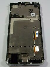 Working LCD & Digitizer Touch BlackBerry KeyOne BBB100-3 Sprint Phone OEM #215-A