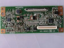 T-CON T035 V260B1-C01