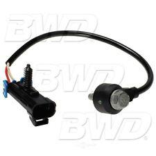 Ignition Knock (Detonation) Sensor BWD S8755