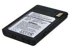 840mAh Battery For Siemens 3618, 6618, ME45, S45, S45i Mobile