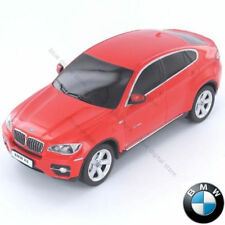 BMW Model Cars and Trucks