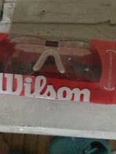 New listing Wilson Omni Protective Eyeware