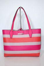 Bolsos de mujer GUESS color principal multicolor PVC