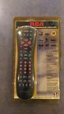 RCA Universal Remote CRCU800