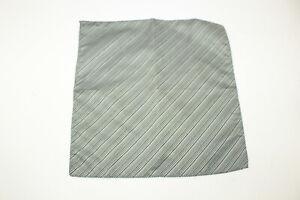 MODAITALIA POCKET SQUARE Handkerchiefs Silk F9372 Made in Italy
