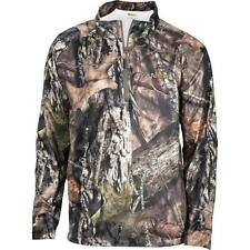 216037b535198 Waterproof Hunting Shirts & Tops for sale | eBay
