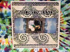 MILL RUN BAND Pilot Meets Stars LP (limited edition of 500 ) 1997 RRLP-28 SaRcE