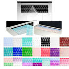 Silicone Keyboard Cover for MacBook Pro 13