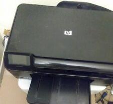 HP B209a Photosmart Plus Wireless Printer/Scanner
