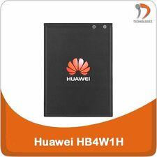 Huawei HB4W1H Originale Batterie Battery Batterij Ascend G510 G520 G525 Y210D