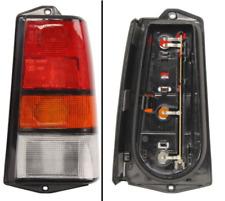 Fiat panda 141a 750 1000 inc 4x4 côté gauche front indicator cover