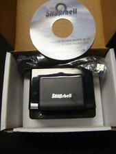 ACUANT SNAPSHELL R3 Driver License SCANNER ID Reader