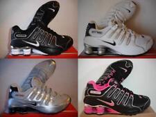 Nike Shox NZ n. 36/37/38/39/40/41/42/43/44