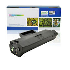 1PK MLT-D104S Toner Cartridge For Samsung SCX-3205 ML-1665 ML-1865W ML-1666