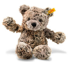 Steiff Soft Cuddly Friends 'Terry' washable teddy bear - 30cm - EAN 113451