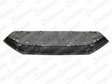 A4 2016 -ON ENGINE UNDER BUMPER COVER UNDERTRAY 8W0807611A FOR AUDI
