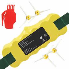 3.5Ah Battery For iRobot Roomba 530 533 536 550 585 650 630 790 980 880 870 800