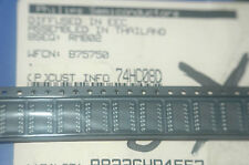 PHILIPS 74HC08D AND Gate 4-Element 2-IN CMOS 14-Pin SOIC New Lot Quantity-25