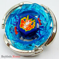 Beyblade Metal Fusion Fight masters Storm Pegasus (Pegasis) BB28 NEW Rare!!!
