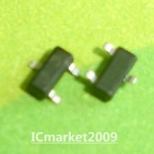 3000 PCS/Reel MMBT9013 SOT-23 S9013LT1G S9013 J3 1W NPN Silicon Transistor
