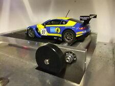 """Master Tuning Carrera  DIGITAL132 Aston Martin V 12 Vant GT3 Bilstein """"wie 30676"""