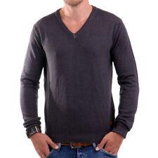 Ropa de hombre gris color principal gris 100% lana