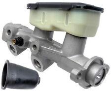 Raymold 25-39363 by (Raybestos MC39363) Master Brake Cylinder