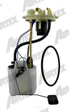 Fuel Pump Module Assembly-VIN: P, GAS, Turbo Airtex fits 2015 Ford F-150 2.7L-V6