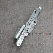 Heckklappenscharnier Scharnier links für AUDI A4 S4 Avant Quattro 3B5827301 NEU