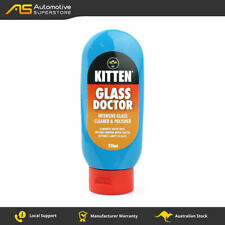 Kitten Glass Doctor 220mL