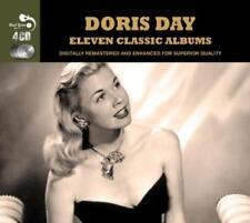 Jazz Alben vom Real Gone's Musik-CD